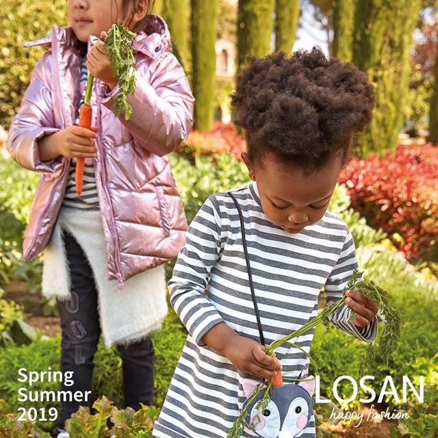 IMG_9660 Losan Girls 3-12