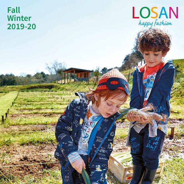 IMG_9662 Losan Boys 2-7
