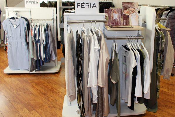 Feria Showroom Correct