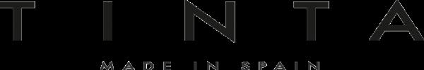 Tinta Logo (1)