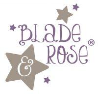logo blade